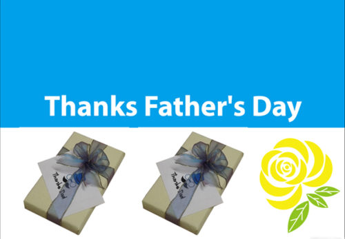 card9father_day[1]